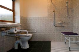 jinney-bathroom