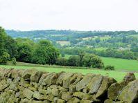 Lower Nidd Valley