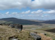 Whernside from Simon Fell