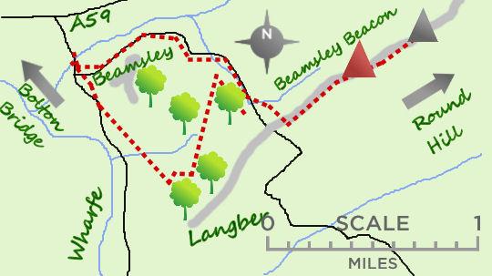 Beamsley Beacon