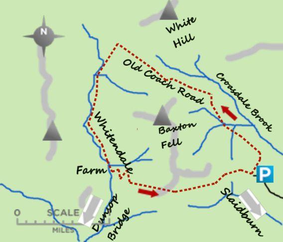 slaidburn-moors-north-map