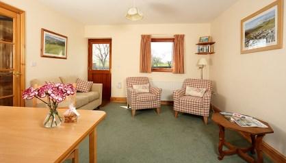 Turnbers-living-room