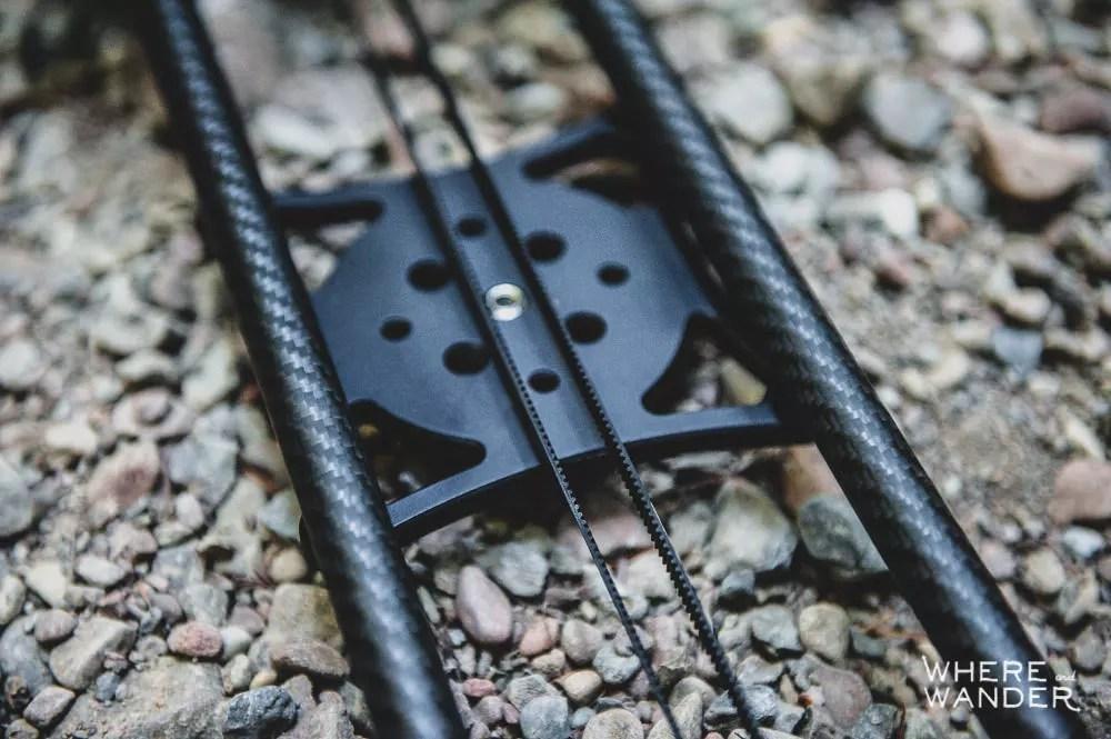 Rhino-Slider-Evo-Carbon-Belt-Review-002