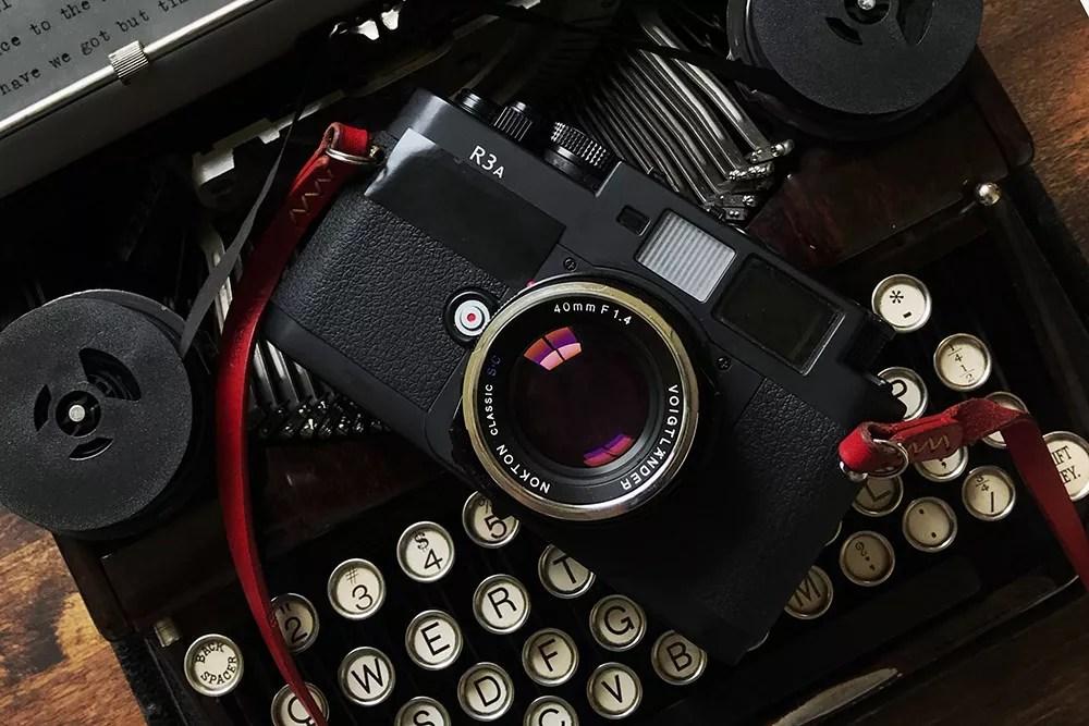 Voigtlander-40mm-f/1.4-Bessa-3A