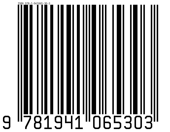 Bar Codes Can Help You Know Where Your Product is Made