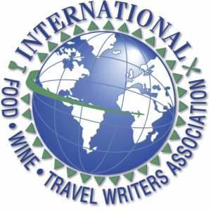 The winners of the IFWTWA-Infinity Publishing Awards