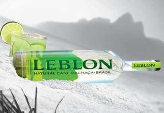 Leblon from Iconic Spirits
