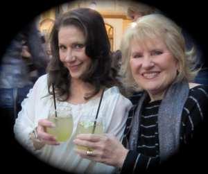 Michelle M. Winner & Maralyn D. Hill