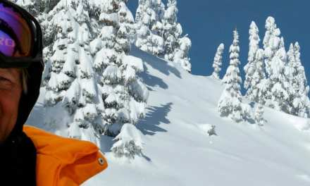 Four Misconceptions That Won't Help  When You Hit the Slopes This Season