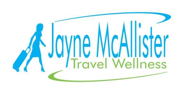 logo-jayne-mcallister-travel-wellness-07172014-large