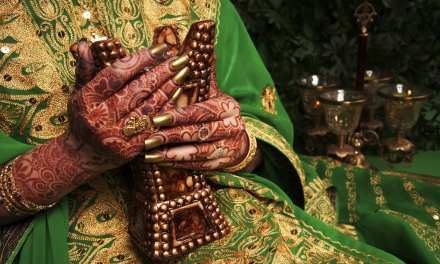 Latest Simple Mehndi Designs that are Awesome