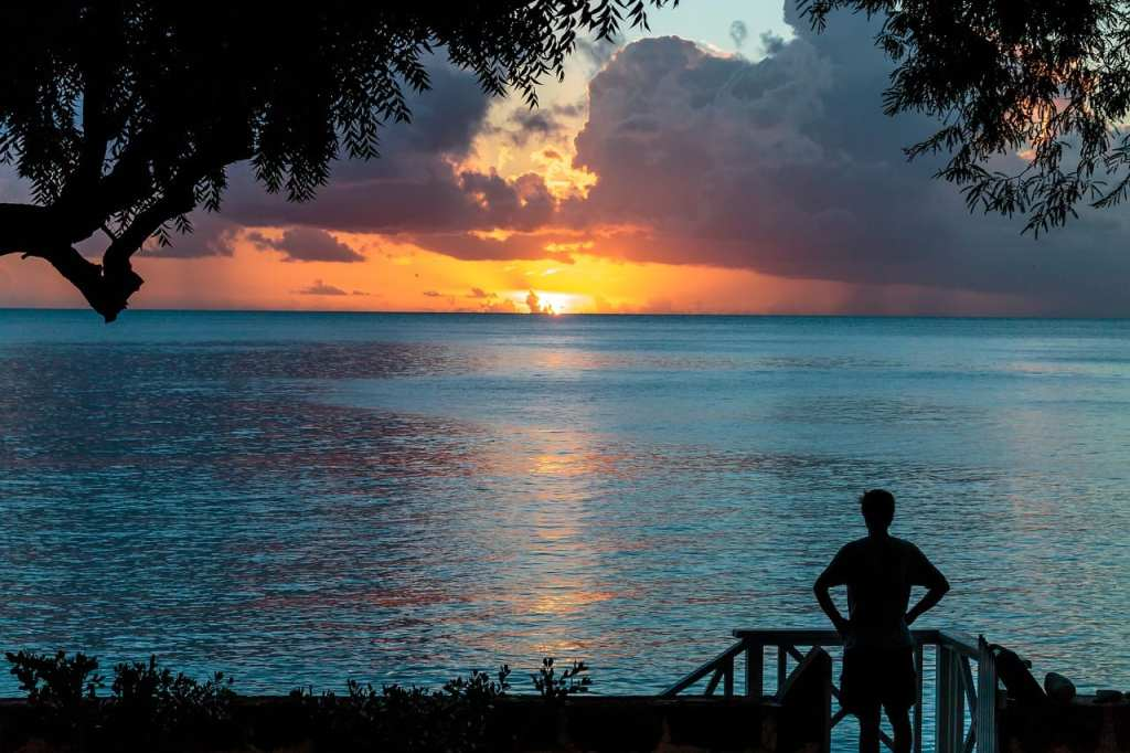 Explore The Beauty Of Caribbean: Which Places To Visit In Barbados?