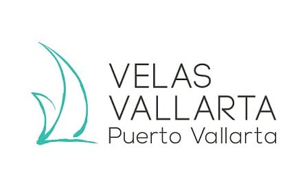 Traditional Mexican Cantina Pairing; Recipes from Puerto Vallarta's Velas Vallarta