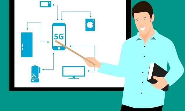 How Will 5G Technology Impact Your Life