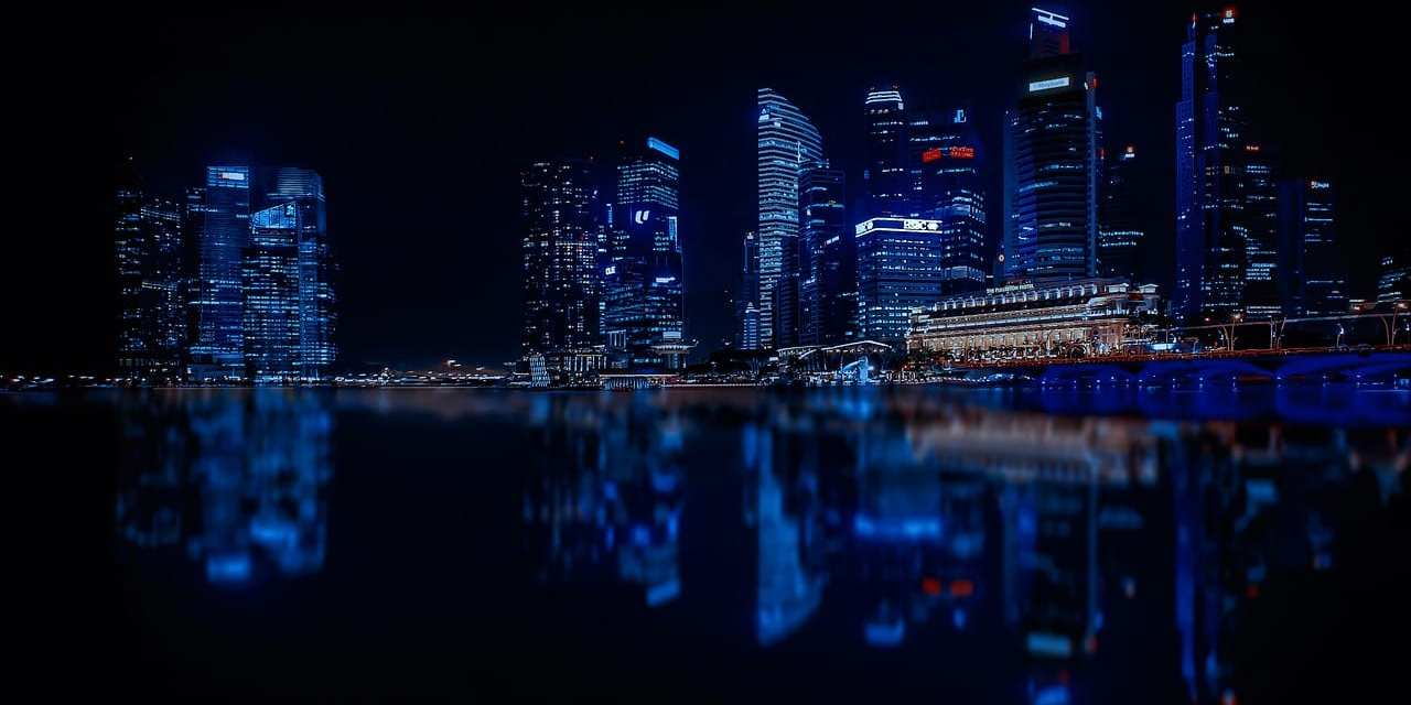 How to Explore Singapore like A Local