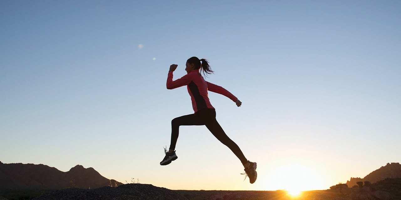 5 ways shilajit helps you power through your workout