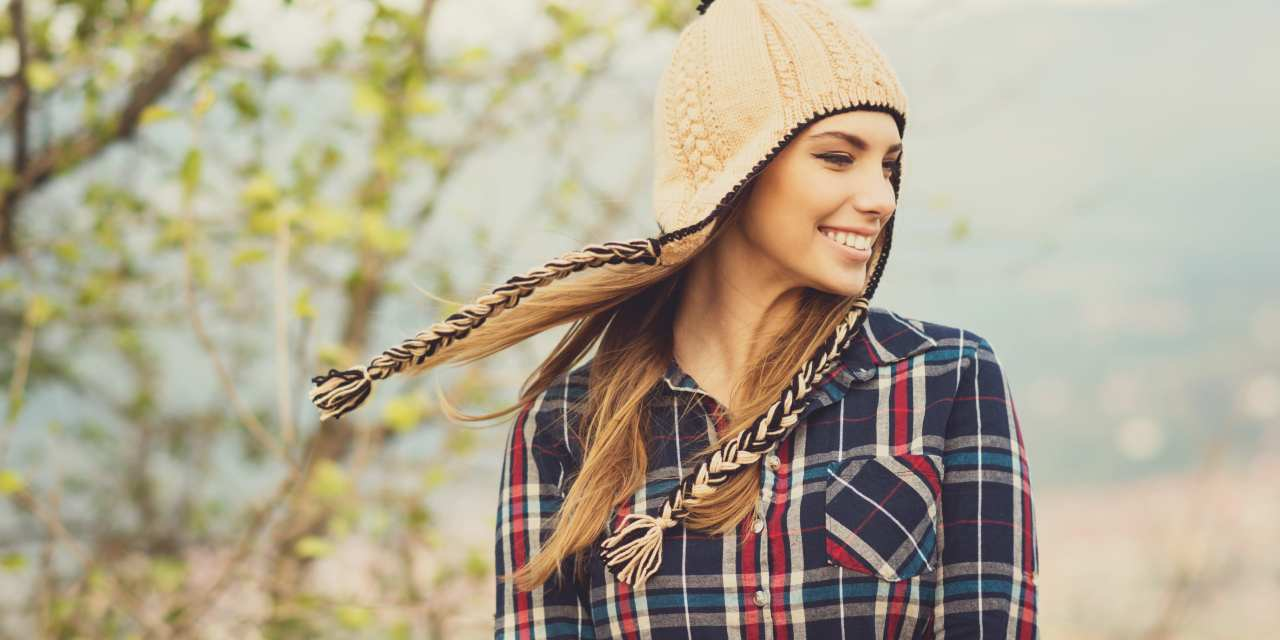 5 Fall Mood Boosters