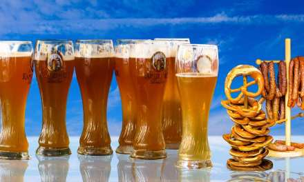 Oktoberfest Facts – History, Beer, Food & More