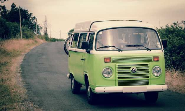 Tips and Considerations For a Better Road Trip