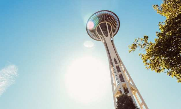 Best Things to Do in Seattle in the Fall