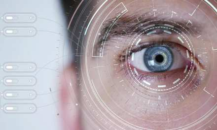 The History of Contact Lenses: Centuries of Innovation