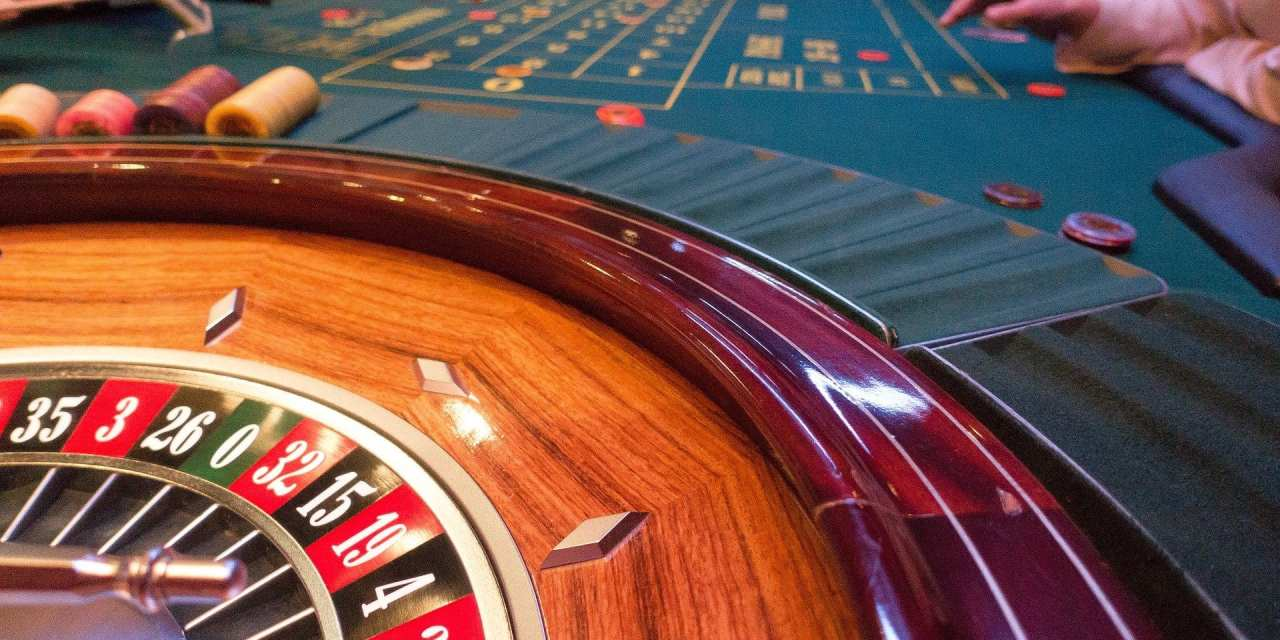 The Best Gambling Destinations In Europe