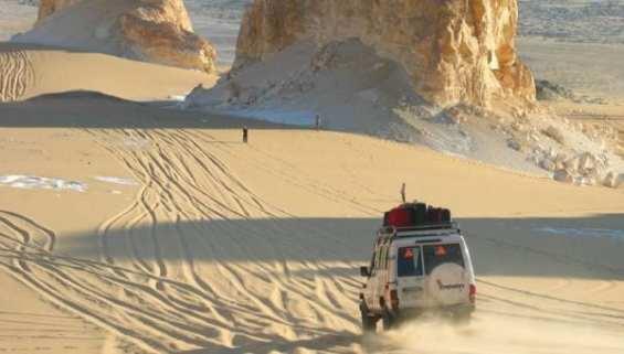 Egypt-western-desert-safari