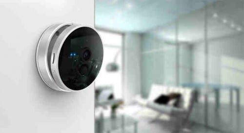 Tips for Protecting your House against Burglar