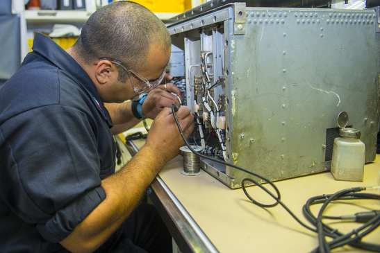 Essential Qualities That You Should Look for in a Reliable Orlando Electrician