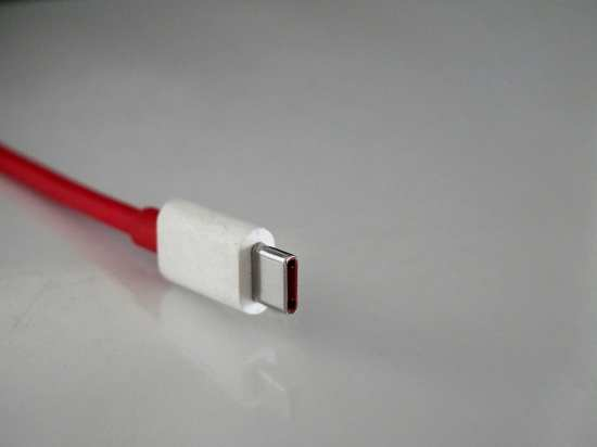 Importance of USB Type C Cable for Mobile Devices