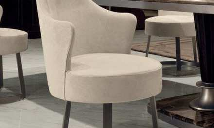 The Ideal Checklist to Help You Find the Finest Café Chairs for Your Customers