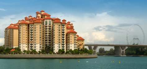 Comprehensive guide on how to choose a Condo to Invest in