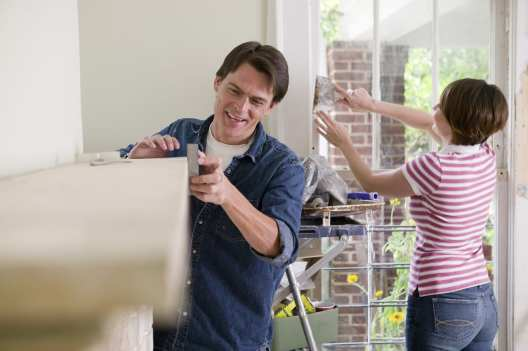 5 Things You Need to Have for Home Renovation on a Budget