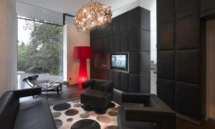 6 Modern Home Decor Ideas