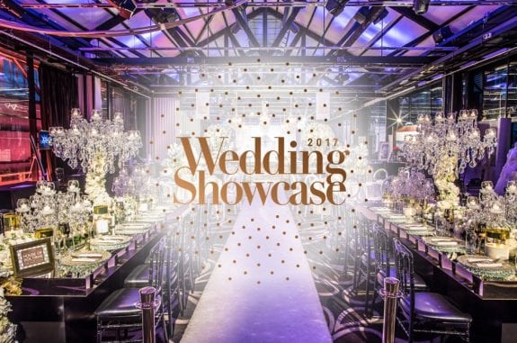Sydney's Luxury Wedding Expo is Back in June