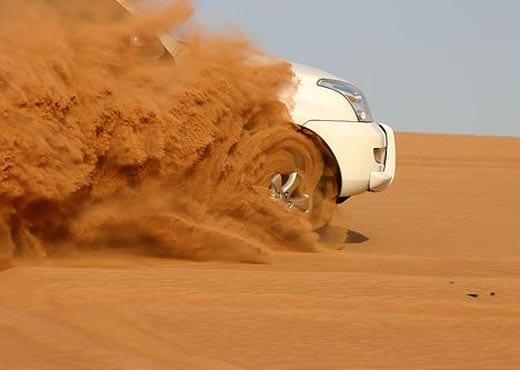 DESERT-SAFARI-Abu-Dhabi