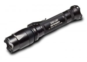 Self-Defense-Flashlight-300x214