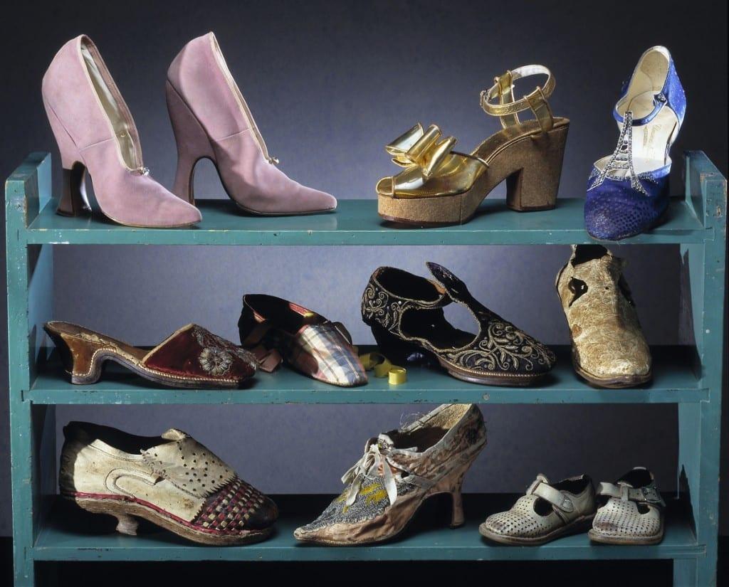 Shoes Keen Pakistan Price