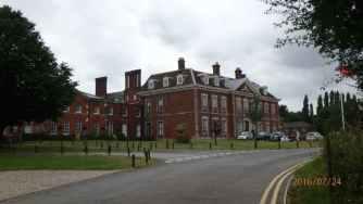 Beechwood House School