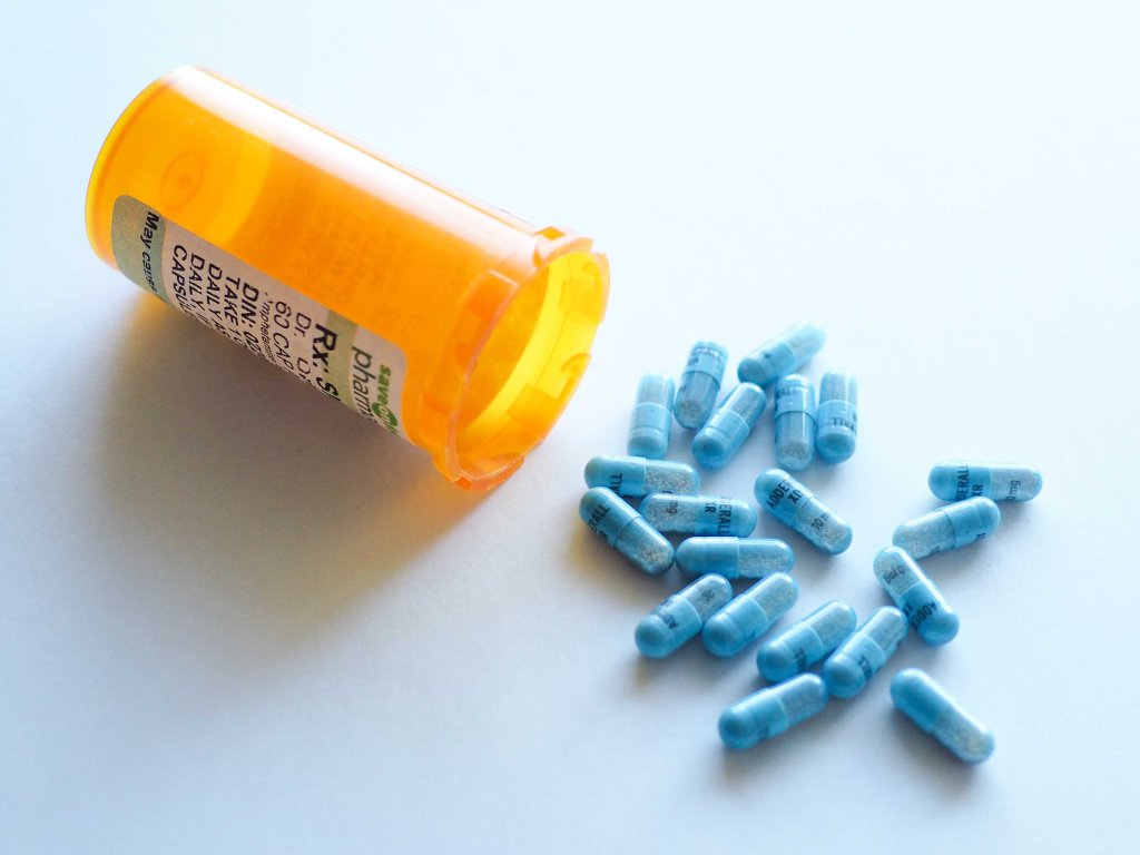 The Granular: Does Adderall Live Up To Its Hype?