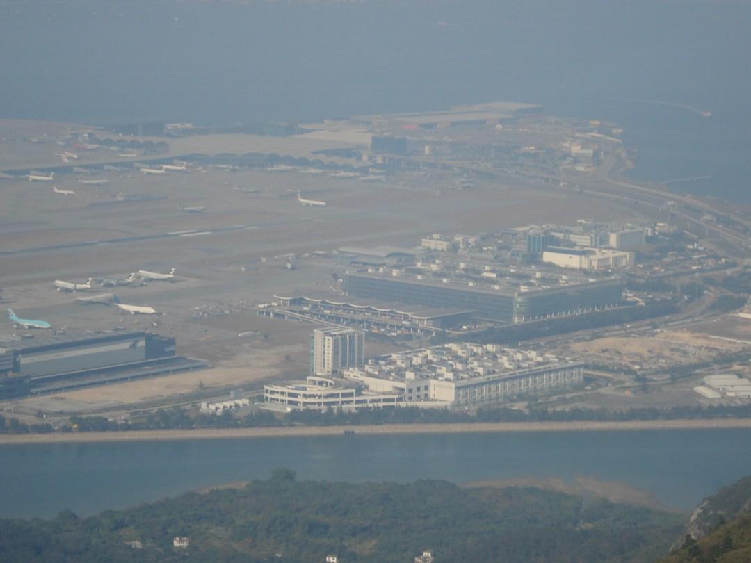 HK Airport2