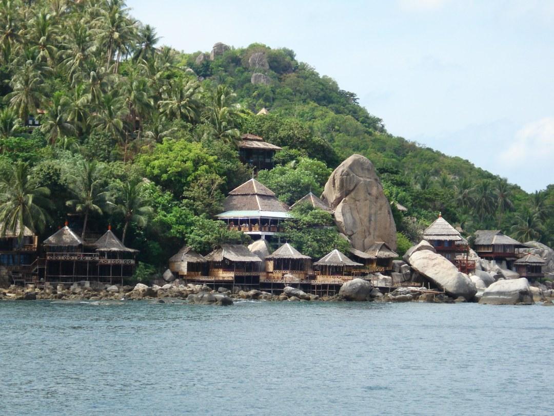 Thailand KohTao5