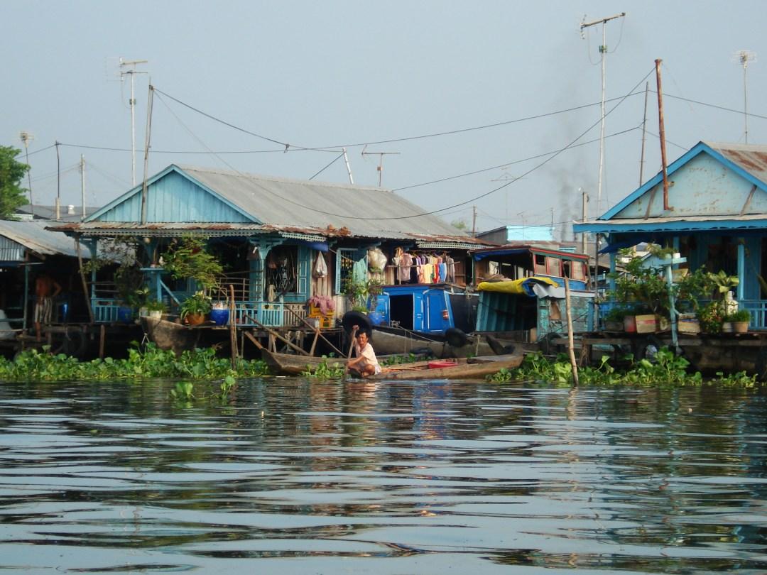 Vietnam Mekong14
