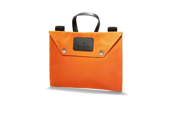 carradice-malham-musette_orange_rear