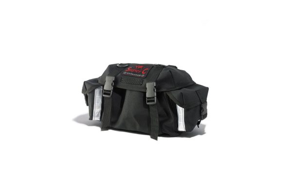 carradice-super-c-audax-bag_1