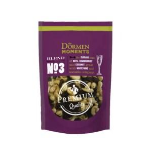 White Wine Nut Mix