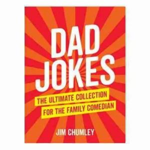 Dad Jokes!