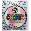 makeupcookie