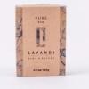 Organic Soap - Pure