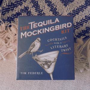 Tequila Mockingbird Mini Kit